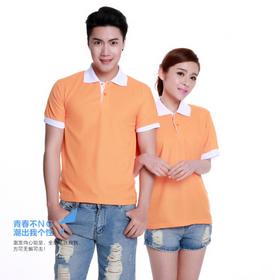 T恤上海五星体育在线直播观看高清032