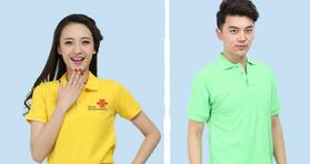 T恤上海五星体育在线直播观看高清037