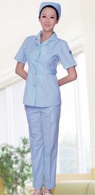 医护服、床品上海五星体育在线直播观看高清021