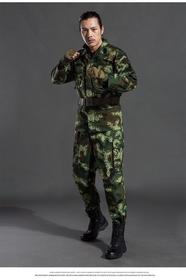 军训迷彩上海五星体育在线直播观看高清001